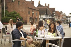 teri-meri-kahaani in UK (aashisingh118) Tags: movie teri images meri kahaani