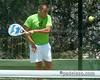 "Samuel Montosa 4 padel mixta torneo cristalpadel churriana junio • <a style=""font-size:0.8em;"" href=""http://www.flickr.com/photos/68728055@N04/7419153076/"" target=""_blank"">View on Flickr</a>"