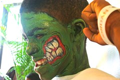 don't get the Hulk angry (IIIMAGINE.COM) Tags: face painting facepainting bodyartist makeup bodypainting bodyart portraits kids kidspainting kidsfacepainting chicagofacepainter chicagofacepainters chicagofacepainting happy party festival partyevents partyplanning birthdays celebration privateparties corporateparties awesome comic comicbook nicesmile teens mask masks children child fun smiling schoolevents socialevents professional professionalfacepainting professionalpainting sierraspaintings sierrasfacepainting sierrasbodyart iiimaginethat iiimaginethatbodyart imaginethat imaginethatfacepainting imaginethatfineartfacepainting animal animals animalpaintings animalfacepainting funart funnyfaces funny coolbodyart partyideas partymasks shocking kidsparties funideas imagine iiimagine creative creativeideas hulk theavengers halloween chicago chicagofacepaintingbyiiimagine iiimaginecom