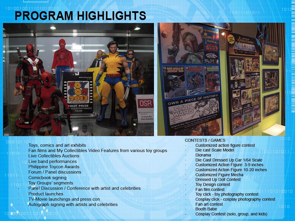 toycon 2014 kit 18 copy