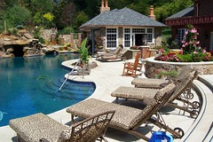 Taylor Poolhouse (2)