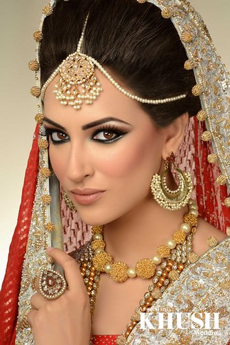 "Z Bridal in Khush Mag 3 • <a style=""font-size:0.8em;"" href=""http://www.flickr.com/photos/94861042@N06/14113997571/"" target=""_blank"">View on Flickr</a>"