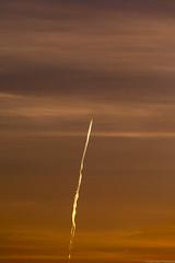 Where are you going? (Jostein Nilsen Photography) Tags: sunset norway canon europe scandinavia sandisk 2014 canonef300mmf28lisusm canoneos5dmarkii 5d2 5dmk2 canon5dmarkii josteinnilsen lensblr photographersontumblr josteinsen