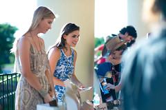 Dell Women's Entrepreneur Network 2014 - Austin (Dell's Official Flickr Page) Tags: austin women texas business dell intel network leaders executives payitforward dwen dellwomensentrepreneurnetwork