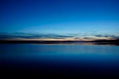 Sunset @Bodensee (treegartner) Tags: sunset bodensee