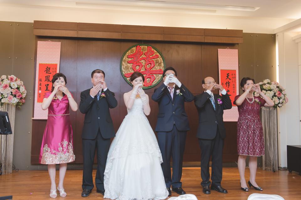14216851277 23c8453946 o [台南婚攝]S&K/桃山日本料理餐廳