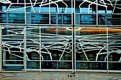 JKN©-14-N70_3620 (John Nakata) Tags: abstract paris france bw15 flickrabstract lasamaritaineonruederivoli