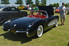 C1 Corvette (Hoon That SC) Tags: california cars car spider dino martin fiat lotus 360 rollsroyce ferrari spyder 328 mclaren enzo bmw rolls diablo audi lamborghini royce mc12 maserati aston gallardo f430 murcielago granturismo f40 r8 f50 348 carporn lp560 laferrari grancabrio mp412c