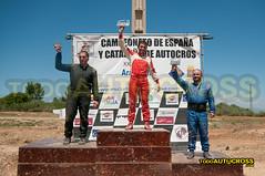 "3167-XXII Ara Lleida Campeonato Espan¦âa Autocross Molerussa • <a style=""font-size:0.8em;"" href=""http://www.flickr.com/photos/116210701@N02/14337544491/"" target=""_blank"">View on Flickr</a>"