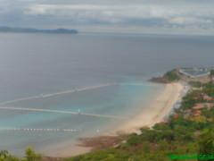 จุดชมวิวเกาะนมสาว_05_หาดแสม