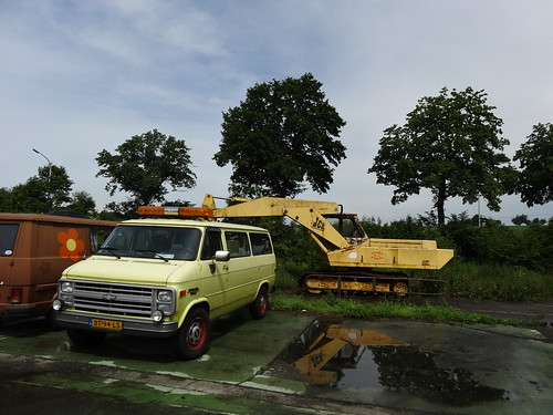 Mahy Mobiles Leuze Belgien 004