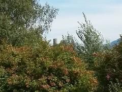 066 (valrando) Tags: branson pont du rhne vers leglise fully saillon chemin vignoble