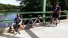 IMAG0675 (Casco Bay Bicycle Club) Tags: htconex