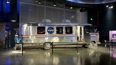 Kennedy Space Center - 42 (lemoncat1) Tags: kennedyspacecenter ksc capecanaveral florida spacecoast gemini mercury apollo rocketgarden titan saturn saturn1b saturnv saturn5 srb solidrocketbooster spaceshuttle sts atlantis