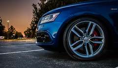 SQ5-11 (_HDMEDIA_) Tags: sq5 q5 suv audi german euro supercharged v6 coilover low
