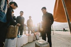 Tuan Nguyen-3449 (Tun Nguyn DN) Tags: hgiang hagiang tuannguyenstudio chphin hmong tuannguyenstudiopystravel