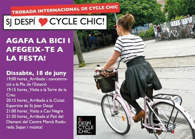 CycleChic_SJ_2-01