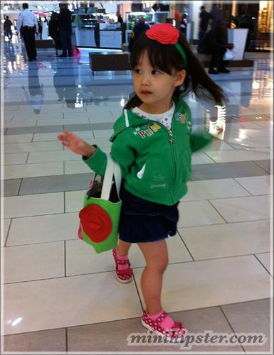 SINTA... MiniHipster.com: kids street fashion (mini hipster .com)