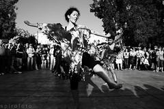 (spirofoto) Tags: poverty life wild people bw woman white black art square greek photography photo europe foto photographer arte metro euro live internet journal protest photojournalism social greece master international staff revolution future imf masters capitalism griechenland proteste journalism reportage athen fund monetary syntagma fotoreporter aufstand griegos occupy sintagma spirofoto ταμείο φωτογραφια νεα φωτογραφιεσ φωτορεπορταζ φωτο ρεπορταζ ρεπορτερ ελευθεροσ indignados φωτορεπορτερ διεθνέσ ιντερνετ ειδησεισ νομισματικό ντοκουμεντα δντ μεταπολιτευση αγανακτισμένοι αγανακτισμένοσ indignadosgriegos αγανακτισμένουσ antimemorandum ντοκουμεντο ελευθερο ελευθερα ελευθεροι