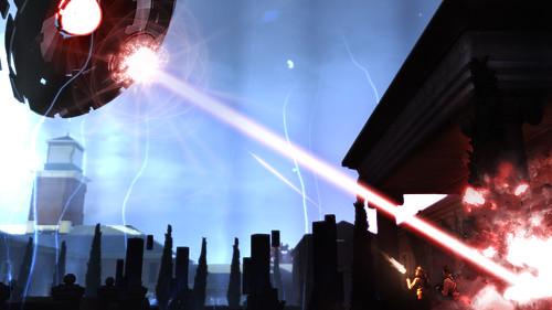 XCOM_Titan_Fight01.jpg