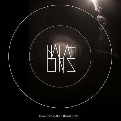 Black-As-Chalk---Halations