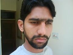 DSC00137 (Surinder Godara) Tags: surinder godara