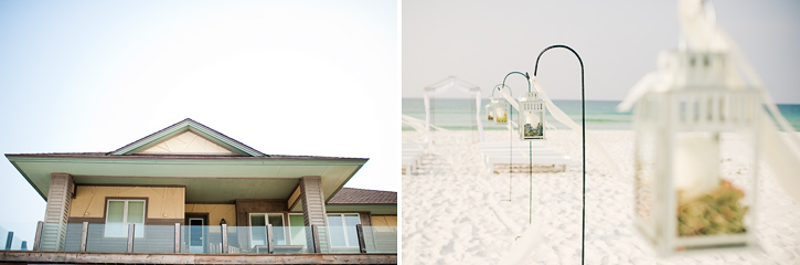 pensacola_wedding_006