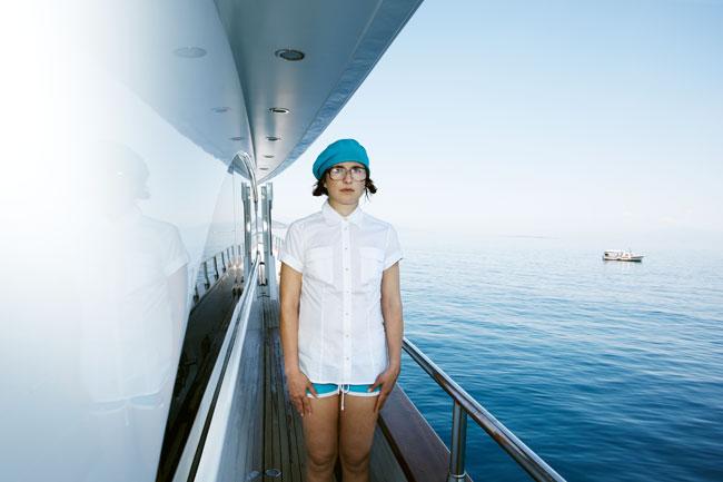 nerds_on_yachts-011