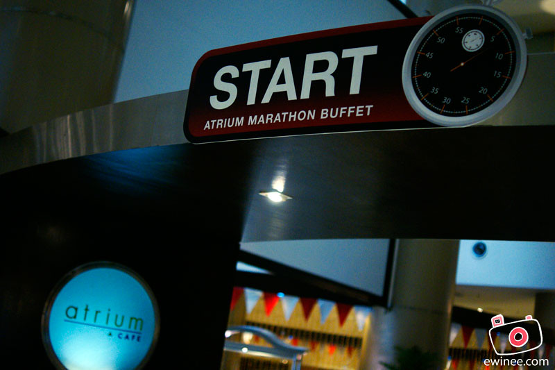 ATRIUM-SUNWAY-PYRAMID-FOOD-MARATHON-BUFFET-RM-68-start