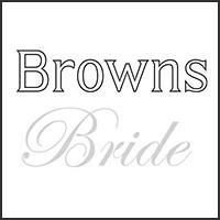 brownsbride logo