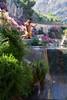 Salto al vacio (Jose Casielles) Tags: río agua salto niño vacio cascada yecla precipicio fotografíasjcasielles