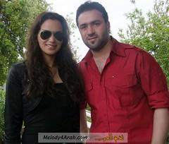 melody4arab.com_Maysam_Nahas_12551 (  - Melody4Arab) Tags: maysam nahas
