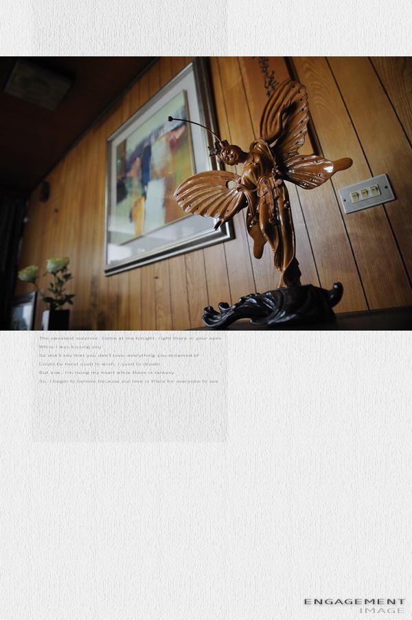 20110515book01