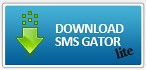 Download SMSGator Lite