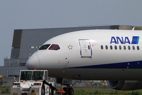 ANA Boeing787-8 IMGP4351