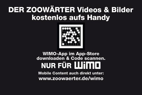 WIMO_Zoowaerter_mittel