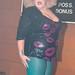 Star Spangled Sassy 2011 195