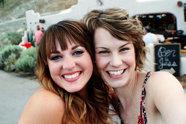 Bride & Me