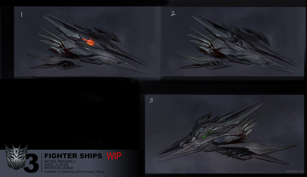 D_FighterShips_091124_Roughs2_WB