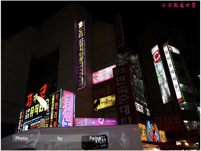 新林站血腸一條街-南原家 (1).JPG