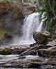 Moose Falls (bhophotos) Tags: travel autumn usa nature water river landscape geotagged nikon falls yellowstonenationalpark yellowstone wyoming nikkor ynp moosefalls d700 2470mmf28g bruceoakley