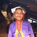 "Palaung Woman <a style=""margin-left:10px; font-size:0.8em;"" href=""http://www.flickr.com/photos/14315427@N00/7070392181/"" target=""_blank"">@flickr</a>"