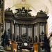 Église Saint-Sulpice de Paris_5