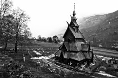 Borgund Stavkyrkje (N+C Photo) Tags: world wood travel vacation bw white holiday black history tourism church norway photography mono design casey photo nikon nadia europe action earth expression religion north culture photographers historic christian wanderlust adventure explore viajes artists getty noruega civilization geography traveling fotografia scandinavia explorers turismo vacaciones mundo travelers stave global gettyimages discover aventura tierra noorwegen d300 adventurers borgund historico stavkyrkje descubrimiento mono1 traveladventure architecture1 gettyimagescom gettycollection mygearandme nadiacaseyphotography