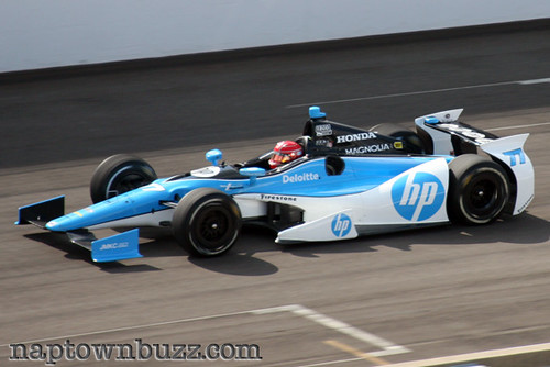 """Simon Pagenaud • <a style=""""font-size:0.8em;"""" href=""""http://www.flickr.com/photos/78612590@N05/7213130194/""""  on Flickr</a>"""