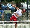 """Elias Perez 3 padel 5 masculina torneo 101 tv el consul junio • <a style=""""font-size:0.8em;"""" href=""""http://www.flickr.com/photos/68728055@N04/7368821734/"""" target=""""_blank"""">View on Flickr</a>"""