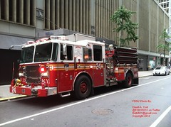 FDNY - Engine 24 - 6-13-12 (FDNY8231) Tags: new york 2001 city nyc rescue usa ny bus tower port truck fire 1 4 authority rear 911 engine nypd 11 terminal aerial september mascot mount company mat ferrara ladder q emergency firefighter 54 federal fdny department siren dalmatian tiller dept seagrave response haz kfd esu responding code3 sfb mcfd ctfd hd77