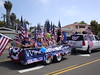 "Great Support of La Mesa's Flag Parade • <a style=""font-size:0.8em;"" href=""http://www.flickr.com/photos/55537607@N05/7411025060/"" target=""_blank"">View on Flickr</a>"