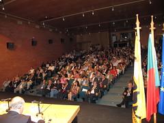 Convenção Autarquica Sintra 23-06-2012 481 (161)