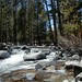 Rock Creek Campgrounds